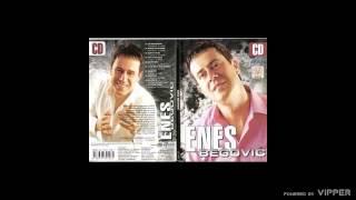 Enes Begovic - Oci boje badema - (Audio 2006)
