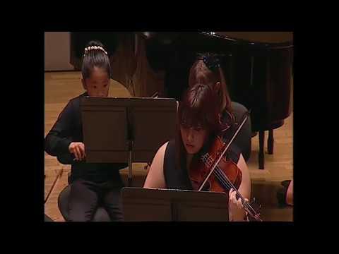 Sinfonia de los Juguetes-Allegro ORQUESTA DEL CENTRO PROFESIONAL DE MÚSICA DE L'ALCÚDIA