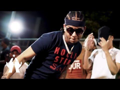 Rochy RD - [ TRUCHO ]🕺🏽( CORONAO  ) Kiko El Creizy