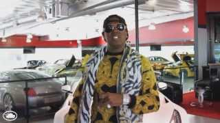 master-p-shows-off-car-collection-in-personal-garage-video