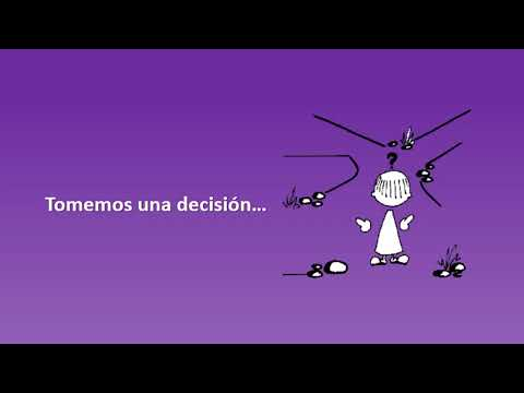 Amigos de San Agustín - Adviento 2017