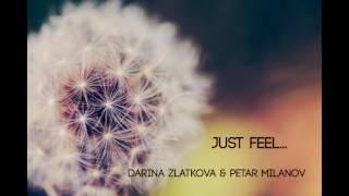 Darina Zlatkova & Petar Milanov - Речен камък/River stone