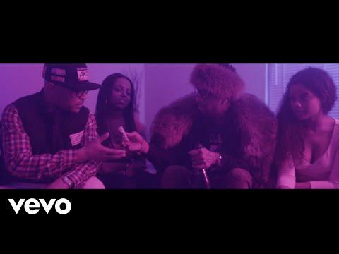 Hustle Gang - I Do The Most ft. Yung Booke, T.I., Young Dro, Spodee, Shad Da God