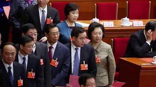 Trung Quốc không biết làm gì để đối phó với Trump | Trí Thức VN