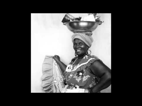Mollono.Bass & Ava Asante - Here We Go Again Mamazita