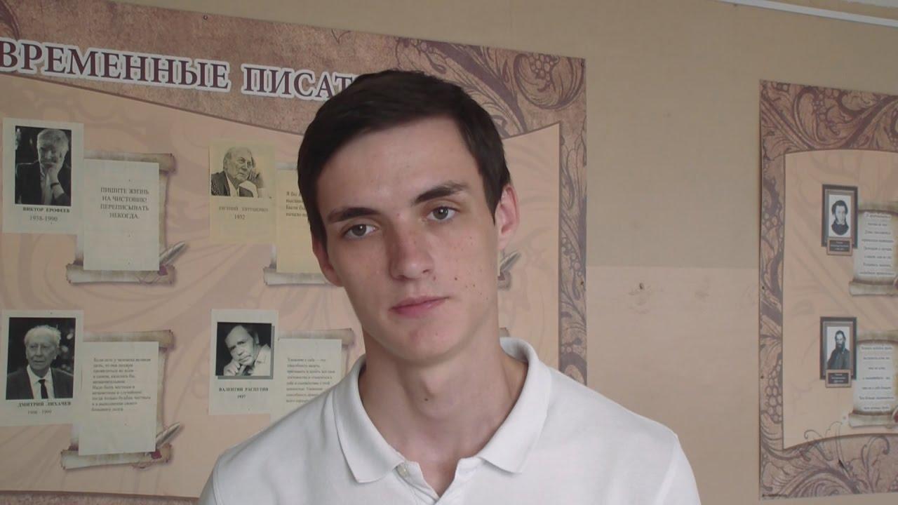Школьник заявил о пытках в полиции Сочи