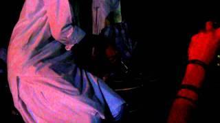 Waleed Performance YLC 2