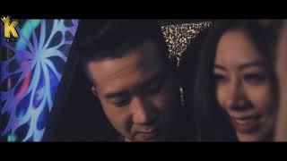 RÚT KINH NGHIỆM - LÝ TUẤN KIỆT HKT -MV OFFICAL
