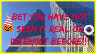 Bet You Have Not Seen it Real or Internet Before!!! | HD Video | Got Community Tab |