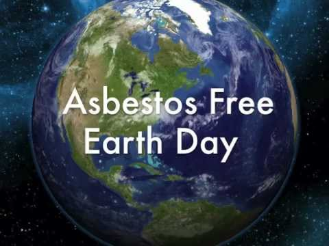 Have an Asbestos Free Earth Day - The ABCOV® Method