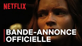 Fear street :  bande-annonce VF