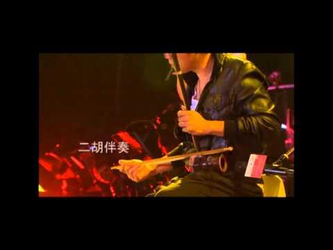 新城容祖兒音樂會Joey&Joey DVD (20-1-2012)