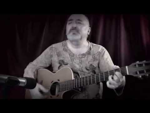 Baixar Stairway To Heaven - Led Zeppelin - Igor Presnyakov - acoustic interpretation