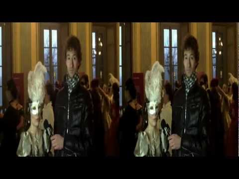 Gran Ballo Carnevale 2012 - Societa di Danza - (C)3Dstreaming.it