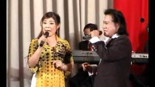 Vu Minh Vuong - le Thu Thao