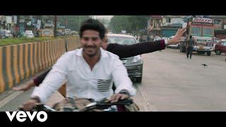 OK Kanmani - Mental Manadhil Video   A.R. Rahman, Mani Ratnam