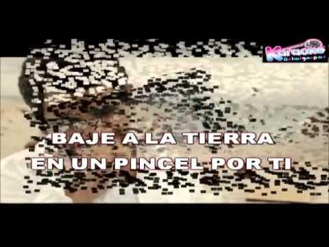 Baixar No me compares (Karaoke Instrumental) - Alejandro Sanz