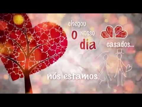 Baixar Wilian Nascimento  Beijo no Altar EXCLUSIVA) - Video da LETRA Oficial HD MK Music