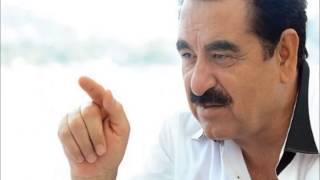 Ibrahim Tatlises - Tek Tek