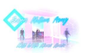 Seven Nation Army-The White Stripes (Melt With Miami Remix)