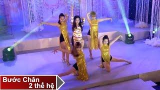Anh Là Tia Nắng Trong Em - Mai Phương  [Official]