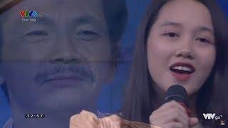 Về Nhà Đi Con (OST) | Bùi Hà My Live