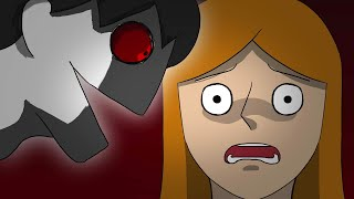 12 Horror Stories Animated (Compilation Of January 2020)