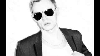 ANDRE TAY - МИРАЖ (DJ LEBEDEV REMIX)