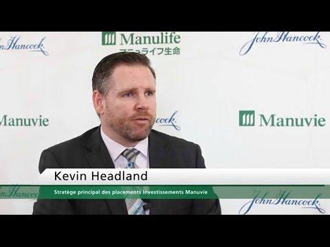 Notre expert de Manuvie parle des conséquences du Brexit
