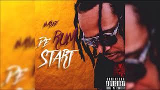 Nayee - Rum Start
