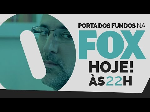 Baixar PORTA NA FOX 4