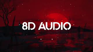 %f0%9f%8e-xxxtentacion-save-me-darevel-remix-8d-audio-%a7%f0%9f%8e.jpg
