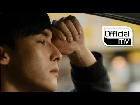 [MV] 한동근(Han Dong Geun) _ 이 소설의 끝을 다시 써보려 해(Making a new ending for this story)