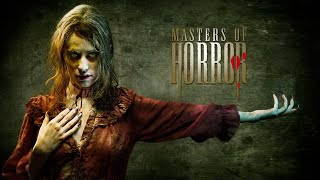New Chinese Action Full Movie 2018 | New Chinese Horror Movies 2018 | New Chinese Movies