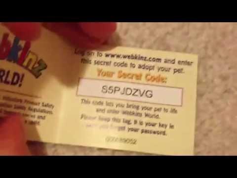 Webkinz code shop codes free / Club monaco student discount code