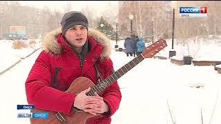 Сегодня день памяти Егора Летова