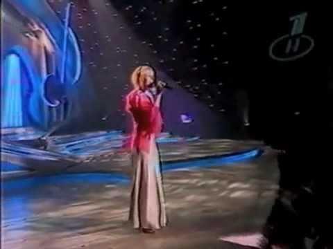 Валерия ♥ Valeriya - Альбом: