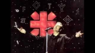 Notis sfakianakis - genethlia - Live nyxtes magikes // ski