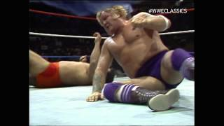 Harley Race Still Using Scooter After Breaking Both Of His Legs Last Year