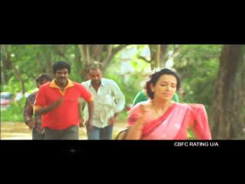 Akasam-lo-Sagam-Trailer-1