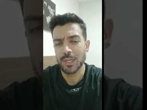 Título do vídeo