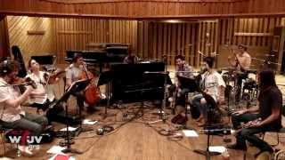 """Ben Folds with yMusic - """"Phone In A Pool"""" (Live at Avatar Studios)"""