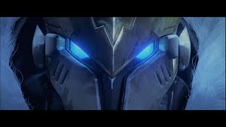 [GMV] Overwatch - Live with honor ,die with glory