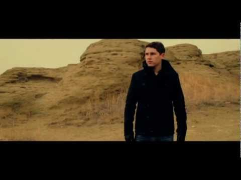 Cris Cab - Angels & Demons (Official Music Video)
