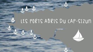 Les Ports Abris Du Cap-Sizun