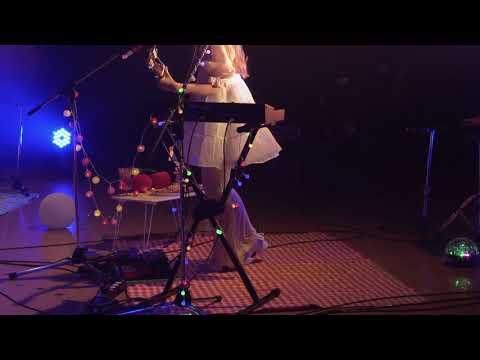 コレサワ「帰りたくないって」【LIVE】「HEART BREAK TOUR!!~Home Party~」