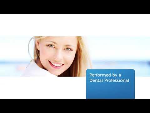 Woodbridge Dentistry : Zoom Teeth Whitening in Irvine, CA