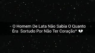 Frases Tristes Status De Decepção Bad Music Videos Cdwqaq
