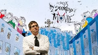 My Scientology Movie - Official Trailer