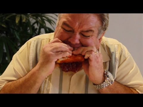 Everyday Struggles Of Clumsy People (ft. Jim O'Heir) - Smashpipe Entertainment